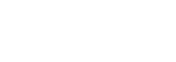 Le Marrakech(ル・マラケシュ)