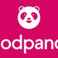 フードパンダ foodpanda リンクバナーモロッコ家庭料理専門店 Le Marrakech(ル・マラケシュ)
