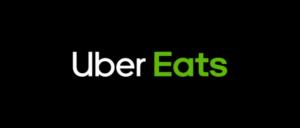 ウーバーイーツ Uber Eats リンクバナー モロッコ家庭料理専門店 Le Marrakech(ル・マラケシュ)